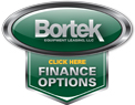 Bortek Finance Options