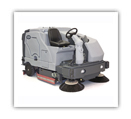 Advance SC8000 Scrubber