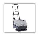 Advance Micromatic 13E Scrubber