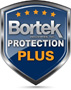 BORTEK INDUSTRIES<sup>&reg;</sup> Shield