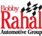 Bobby Rahal Automotive Group