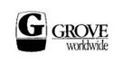 Grove Worldwide