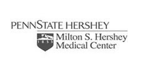 Penn State Milton S. Hershey Medical Center