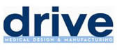 Drive Medical Design & Manufacturing