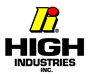 High Industries Inc.