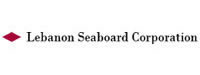 Lebanon Seaboard Corporation