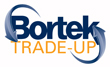 Bortek Trade-Up Form