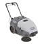 Advance Terra28 Walk-Behind Industrial Sweeper