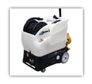 King Cobra 1200 PRO Dual-Surface Cleaner