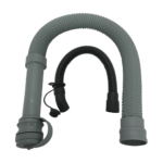 Scrubber Sweeper Replacement Hose Parts
