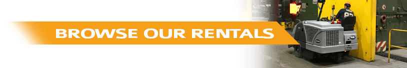 browse-our-rentals-button