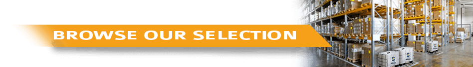 browse-our-selection-image-button