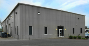 Service Building4