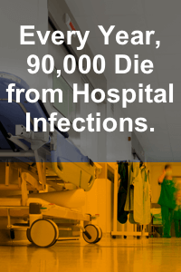 Hospital Infections