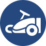 floor-scrubber-icon