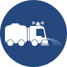 street-sweepers-icon