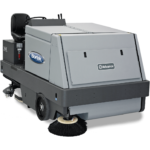 advance-7765-industrial-mid-size-floor-sweeper-scrubber-lp-gasoline-propane-diesel-industrial-and-commercial-product-photo-previously-the-american-lincoln-7765