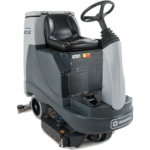 advance-advenger-2805d-3405d-disc-rider-floor-scrubber-battery-powered-similar-to-the-2800st