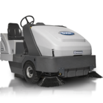 advance-proterra-industrial-mid-size-floor-sweeper-lp-gasoline-propane-diesel-similar-to-the-exterra-and-sw8000