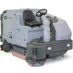 advance-sc8000-diesel-lp-powered-rider-scrubber-industrial