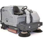 advance-sc8000-diesel-lp-powered-rider-sweeper-scrubber-industrial