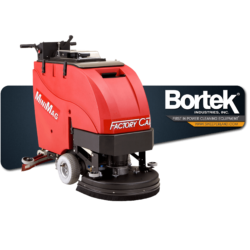 Walk Behind Scrubber Rentals Bortek Industries Inc 174