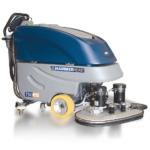Hammerhead® 750RS