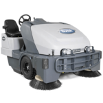 nilfisk-advance-sw8000-rider-sweeper-lpg-diesel-rider-sweeper-dust-control-previously-advance-exterra