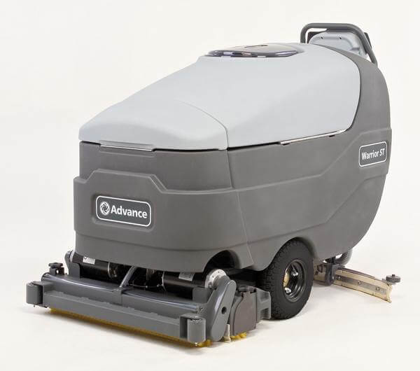 board and scrubbers floor scrubber polisher with scrub dual twin speed och polishers