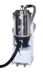 Nilfisk CFM 3156-3306 SAFE-PAK