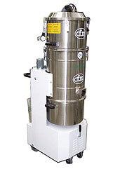 Nilfisk CFM 3306