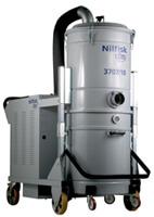 Nilfisk CFM CD 3707
