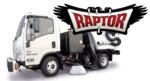 Nite-Hawk Raptor Non-CDL