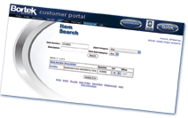 customer-link-portal