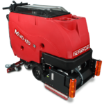Factory Cat Mini HD minimag-walk-behind-battery-floor-scrubber