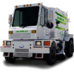 global-environmental-products-street-sweeper-purpose-built-mechanical-broom-sweeper-m4-johnston-4000-product-photo