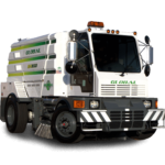 global-environmental-products-street-sweeper-purpose-built-mechanical-broom-sweeper-m4hsd-johnston-4000-product-photo