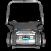 Hammerhead 950MS- Rear View