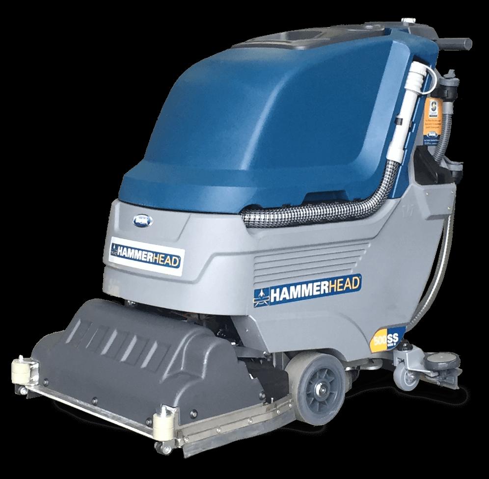 Tile Floor Scrubber Rental Cleaning Rentals Tool