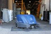 hammerhead-900sx-walk-behind-battery-powered-sweeper-front-view
