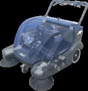 hammerhead-900sx-walk-behind-battery-sweeper-diagram-x-ray-photo-2