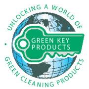 green-key-products