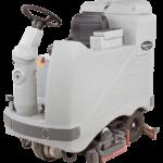 advance-adgressor-3220c-rental-battery-rider-floor-scrubber-bortek-industries-inc