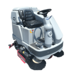 advance-condor-4030c-rider-floor-scrubber-battery-powered-rental-bortek-industries-inc