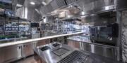 kitchen-sanifil-512-disinfectant