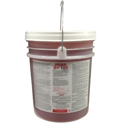 pariser-para-bc-100-disinfectant-deodorizer-virucide-sanitizer-5-gallon-pail