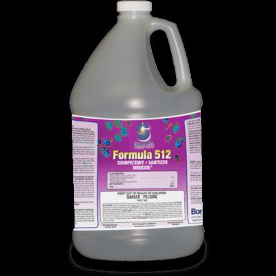 sanifil-formula-512