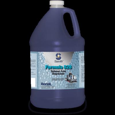 sanifil-formula-828