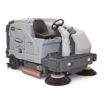 advance-condor-xl-sweeper-scrubber-old-discontinued-version-of-the-nilfisk-advance-sc8000
