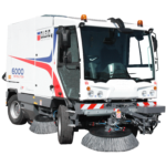 dulevo-6000-revolution-street-sweeper-high-dust-and-severe-environment-municipal-product-photo
